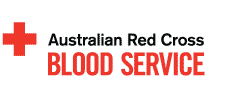 aus-red-cross-blood-logo