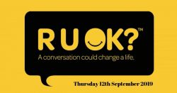 ruok-day-website-image