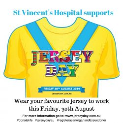 svh-supports-jersey-day_intranet-image